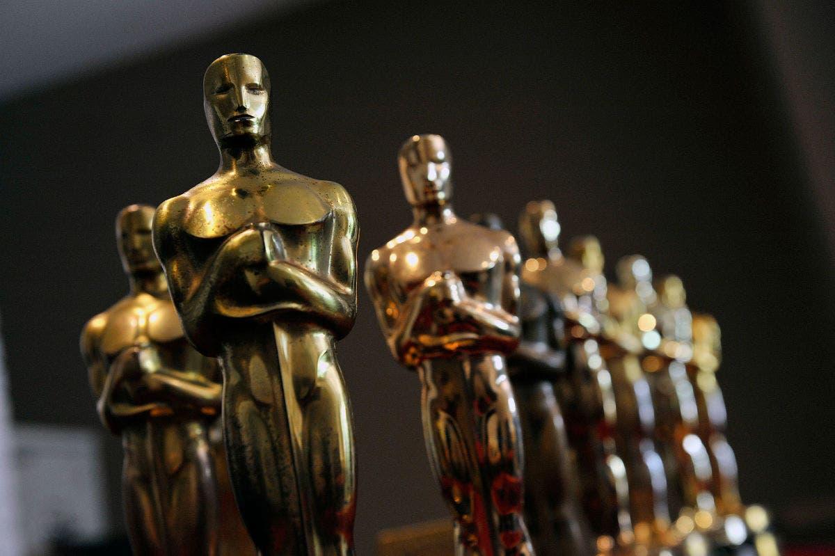 Imagen de La quiniela de los Oscar 2021: Quién ganará y quién debería ganar cada premio