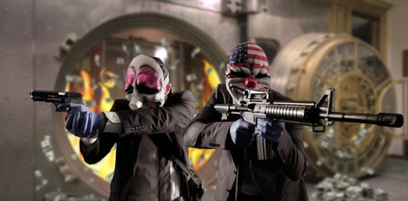 payday starbreeze