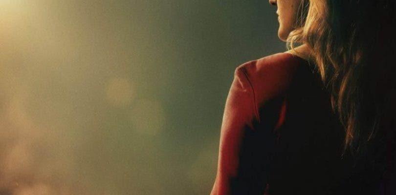 Nuevo tráiler y póster de la segunda temporada de El cuento de la criada