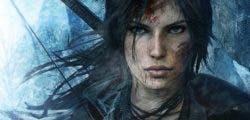 Shadow of the Tomb Raider podría no ser el último título del reboot de la saga