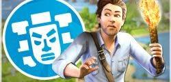 Análisis Los Sims 4: Aventura en la Selva