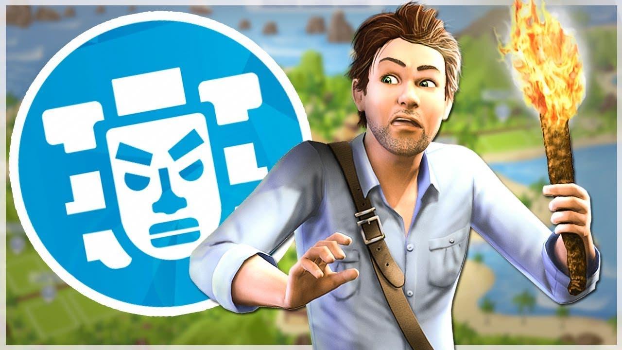 Imagen de Análisis Los Sims 4: Aventura en la Selva