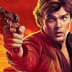 Revelado el gran cameo sorpresa del spin-off de Han Solo