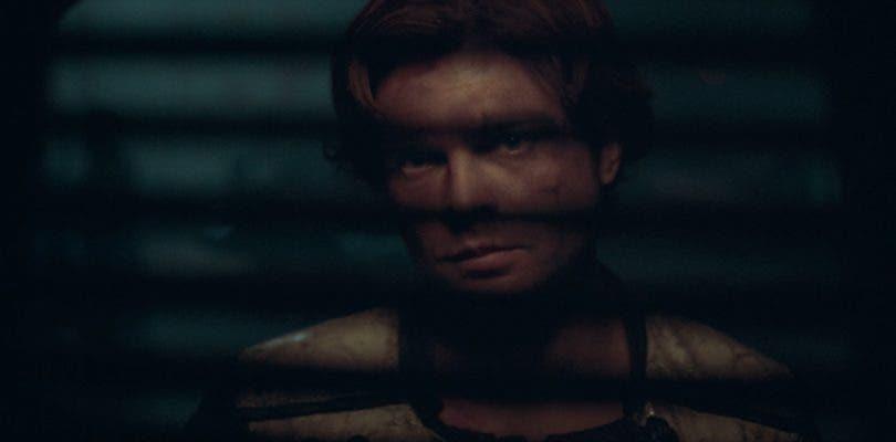"""El spin-off de Han Solo tiene """"todo lo que uno querría ver"""""""