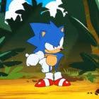 SEGA presenta un nuevo y colorido arte promocional de Sonic Mania Plus