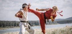 Capcom celebra el trigésimo aniversario de Street Fighter con un documental