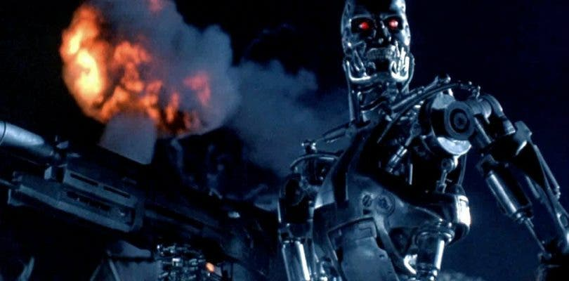 Paramount comenzará a rodar Terminator 6 este mismo verano