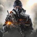 Ubisoft no considera que The Division 2 y su predecesor vayan a solaparse