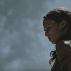 Crítica de Tomb Raider: un blockbuster de otra época