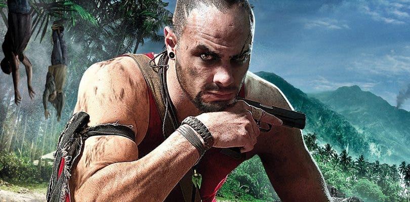 Far Cry 3 Classic Edition saldrá a la venta este verano para todos los jugadores