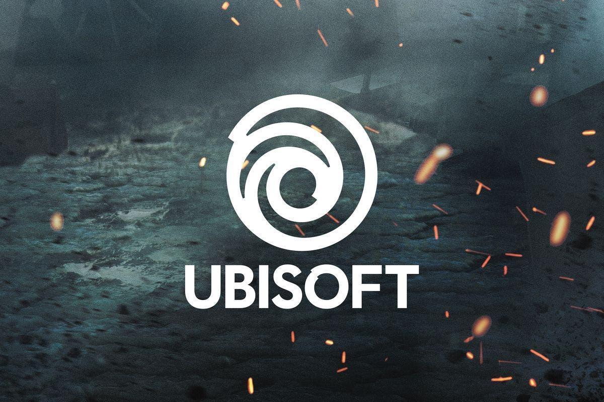 Imagen de Ubisoft y Bungie están recaudando fondos para auxiliar la situación de Australia