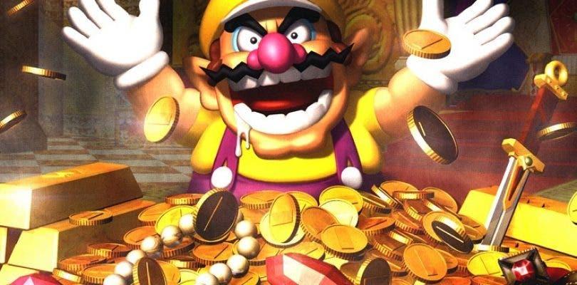 videojuegos dinero ventas digitales