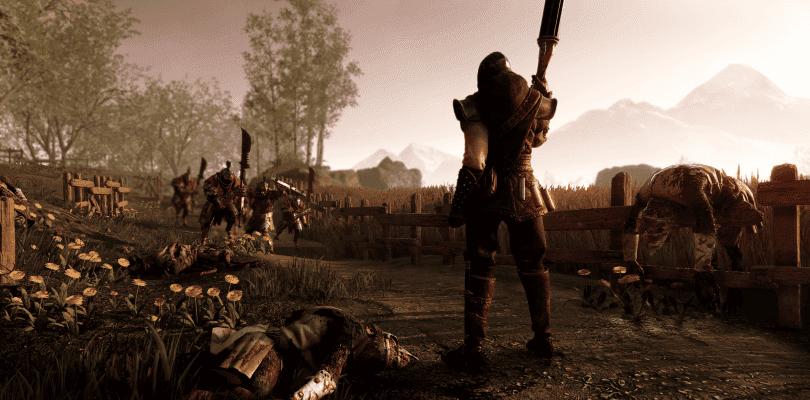 Warhammer: Vermintide II ya ha recaudado más dinero que el título original