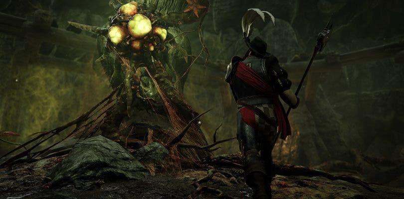 Warhammer: Vermintide II supera el millón de copias vendidas