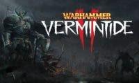 Tencent adquiere un 36% de Fatshark, estudio tras Warhammer: Vermintide 2
