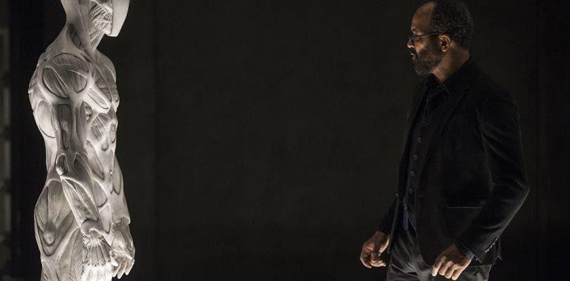 Los creadores de Westworld revelan el mayor spoiler de la segunda temporada