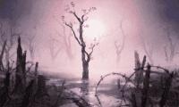 11-11: Memories Retold es el nuevo juego del director de Valiant Hearts