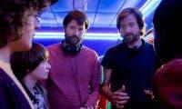 Los creadores de Stranger Things son denunciados por plagio