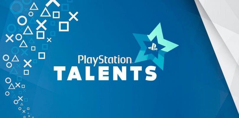 PlayStation Talents presenta sus juegos españoles para este 2018
