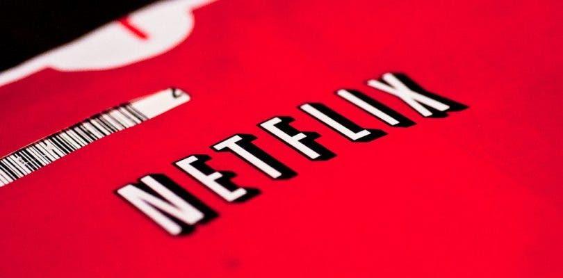 Netflix ya tiene más de 125 millones de suscriptores en todo el mundo