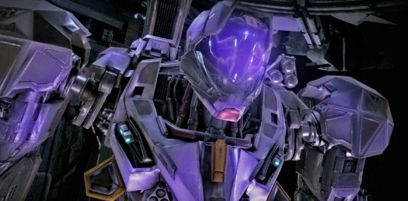 Skydance anuncia Hellfire, una gran actualización para Archangel