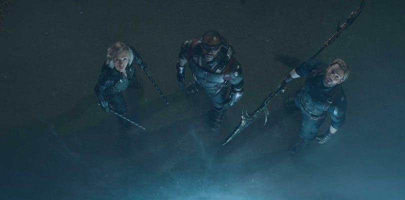 ¿Qué sucederá en Avengers 4 tras el apoteósico final de Vengadores: Infinity War?