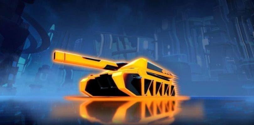Rebellion Developments ha anunciado Battlezone: Gold Edition