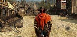 Techland podría trabajar en traer Call of Juarez: Gunslinger a Nintendo Switch