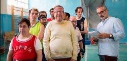 Campeones dice adiós a los Oscar y España encadena 15 años sin nominación