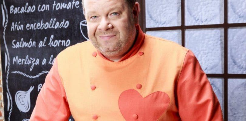 Pesadilla en la Cocina regresa con su sexta temporada el próximo miércoles