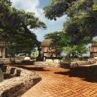 El mod Beyond Skyrim nos permitirá visitar nuevas zonas