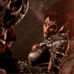 Una tienda digital pone fecha de lanzamiento a Darksiders III