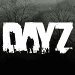 DayZ | Imágenes
