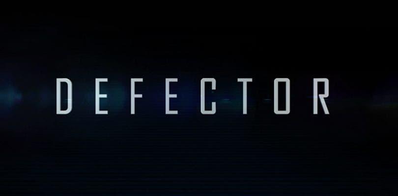 Twisted Pixel anuncia Defector, un título de espionaje en realidad virtual