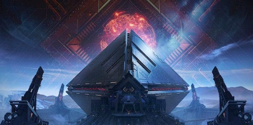 La expansión Warmind de Destiny 2 enseña su tráiler de lanzamiento
