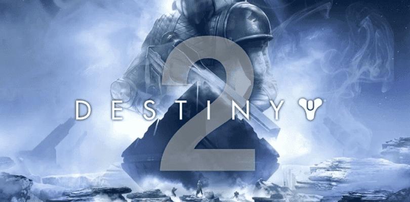 Destiny 2: Warmind recibe un teaser antes de su exhibición del día de hoy