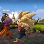Dragon Quest Builders 2 permitirá encargarnos de nuestra propia granja