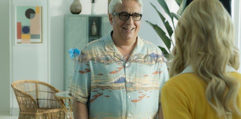 Tráiler de El Mejor Verano de Mi Vida, la nueva comedia de Dani de la Orden