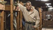 El Fótografo de Mauthausen termina su vida en cines con 2,4 millones de euros