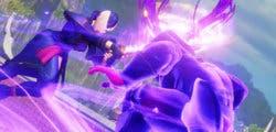 Capcom sigue adelante con sus planes para Street Fighter V y pronto lanzaría más contenido