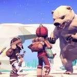For The King dejará el Early Access de Steam la próxima semana