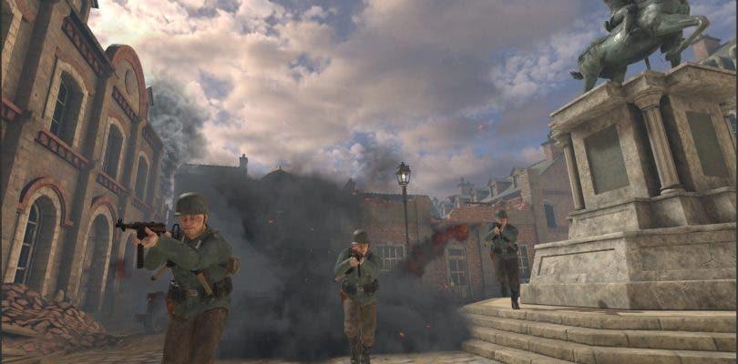Disfruta de Front Defense: Heroes de forma gratuita este fin de semana