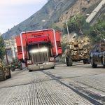 GTA Online recibe nuevos descuentos y se adelanta el modo The Vespucci Job