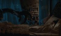 El nuevo tráiler de Jurassic World 2 llegará el próximo miércoles