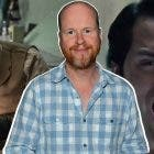 Joss Whedon carga contra DC por el fracaso de Justice League