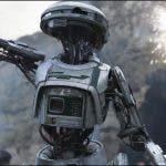 Primeras reacciones del spin-off de Han Solo: Ron Howard lo consiguió