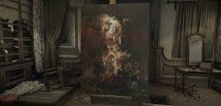 Análisis Layers of Fear: Legacy