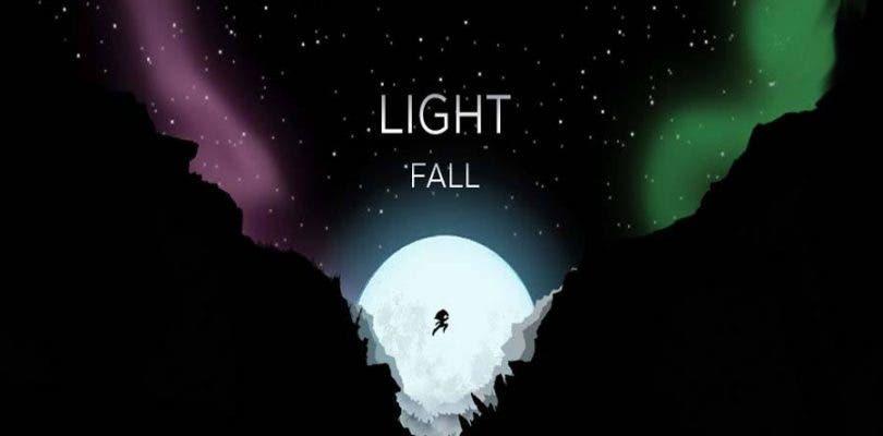 Light Fall celebra su lanzamiento con un nuevo tráiler