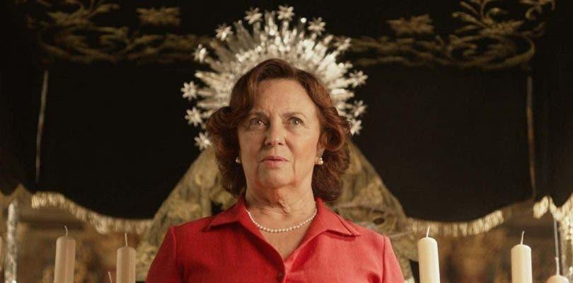 Mi Querida Cofradía logra un estreno decente en cines