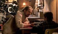 El rodaje de la tercera temporada de Stranger Things comenzará la próxima semana